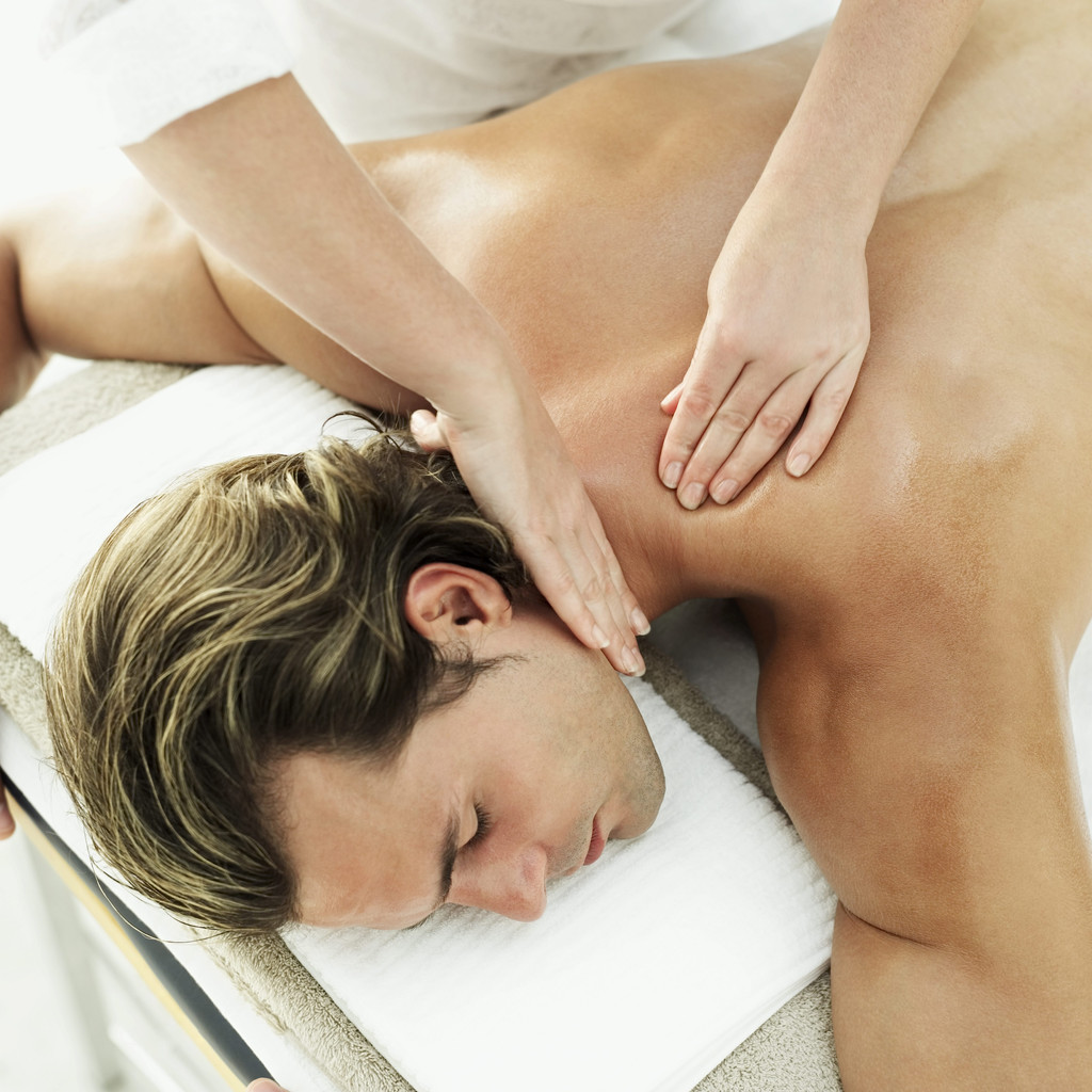 Deep Tissue Massage Therapy-2880
